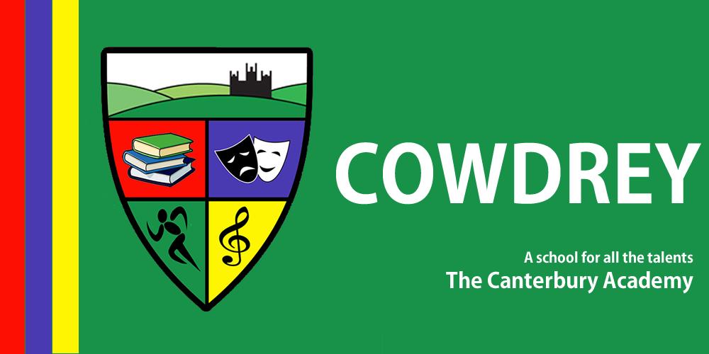 Cowdery House - Canterbury High School
