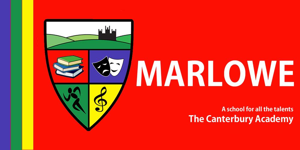 Marlowe House - Canterbury High School