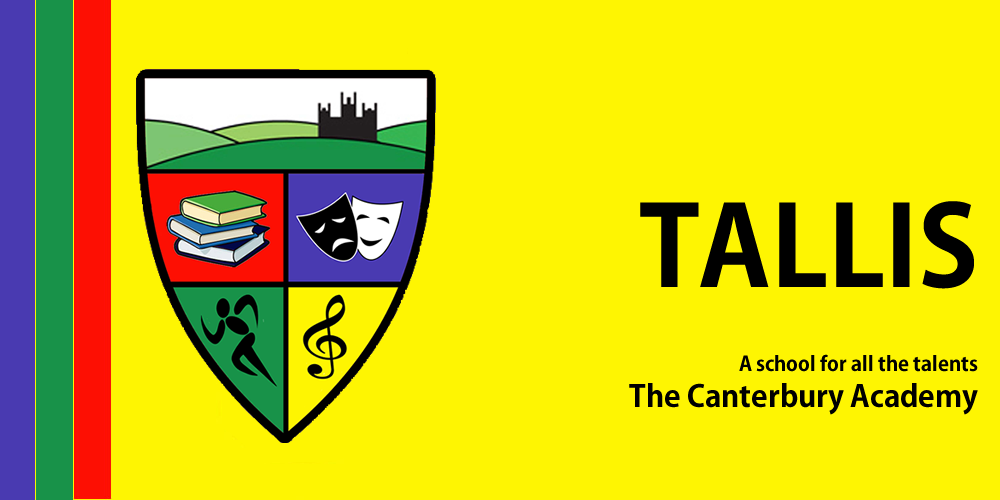 Tallis House - Canterbury High School