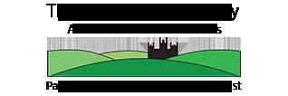 Canterbury Academy Logo