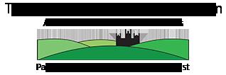 Canterbury Academy Sixth Form Logo
