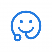 MedicSpot Logo