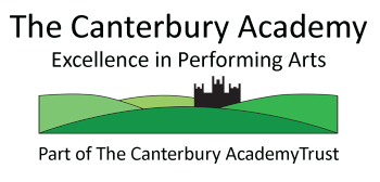 The Canterbury Academy - Excellence in Performing Arts